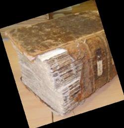 Задачи реставрации документов сколько стоит 2 копейки 1930 года цена