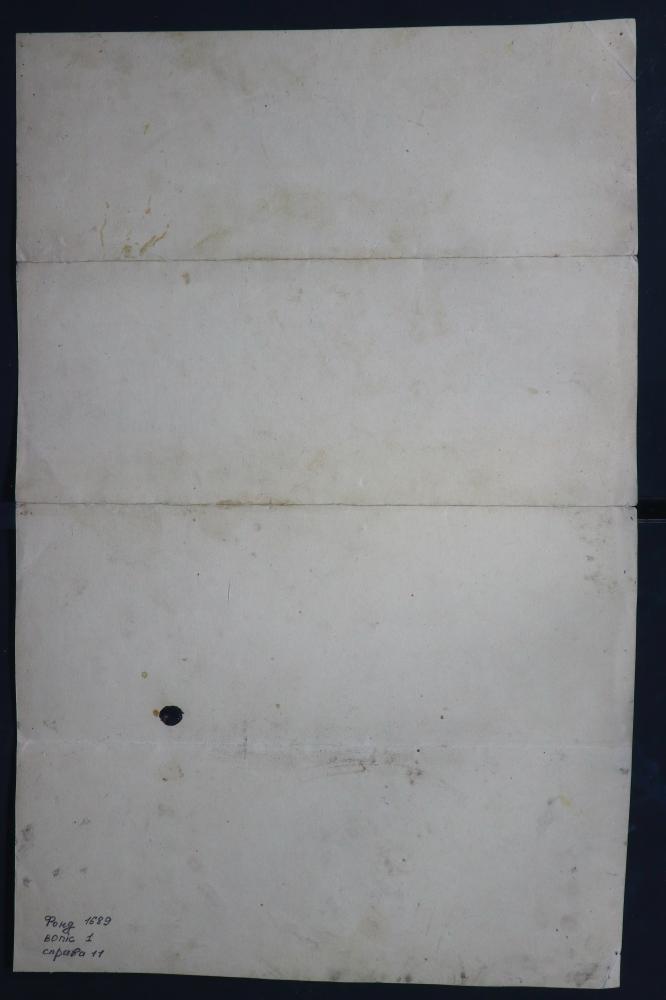 Малюнкі і эскізы галоўнага і бакавых алтароў Вішнеўскага касцёла. Канец XIX —пачатак XX стагоддзя
